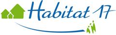 Habitat17, Office Public de l'Habitat de la Charente-Maritime