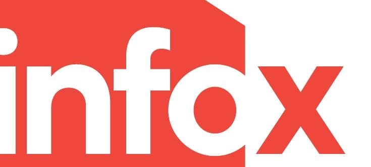 Infox-info : le vrai du faux du logement social